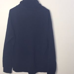 H&M Sweaters - H&M Pullover Sweater